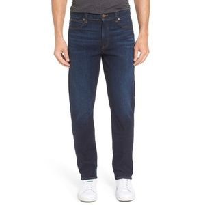 Vineyard Vines Men's Slim Straight Denim Jeans